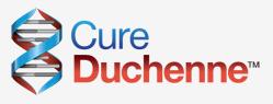 CureDuchenne